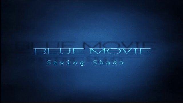 "34th Annual Telly Awards 2013 Film/Video Winners IK Films Blue Movie – ""Sewing Shadows"" Music Video Brooklyn, NY"